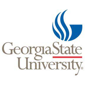 Profile picture for Georgia State