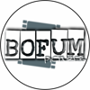 Bofum Pictures