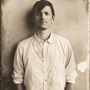 Profile picture for David Bornfriend