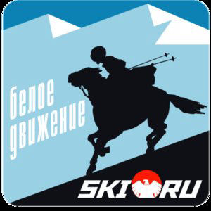 Profile picture for skiru