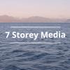 7StoreyMedia