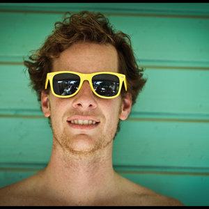 Profile picture for Zev van Sluysdam