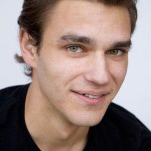 Profile picture for Brian Iliescu