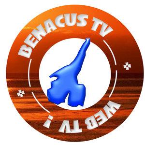 Profile picture for Benacustv