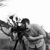 Todd Clark Videography