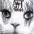 CAT*TRASH