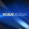 RGBA Design