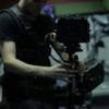 Team Havik Films