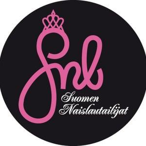 Profile picture for Suomen Naislautailijat