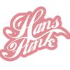 HANS PUNK