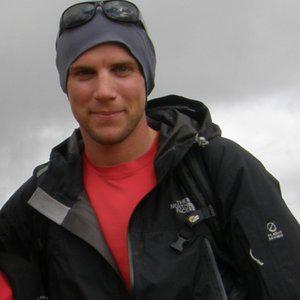 Profile picture for Felix Hentz