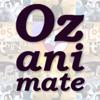 Ozanimate