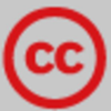 Creative Commons Japan