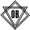Olzhas Beisembay