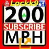 Lockk9