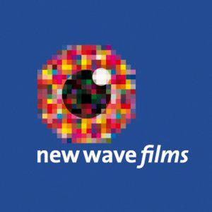 new wave profile