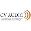 CV Áudio