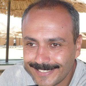 Profile picture for Emad Attia Botros