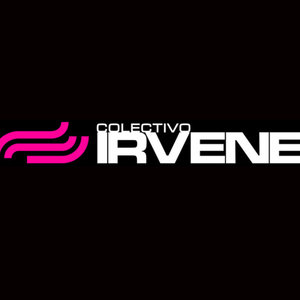 Profile picture for colectivo irvene