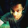 Rony Banerjee