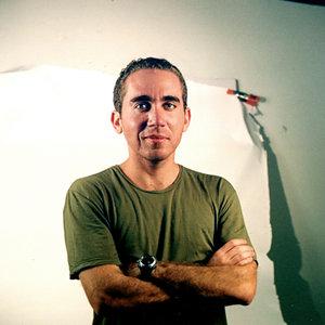 Profile picture for Daniel Monguilhott