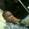 Tonye Kpasoro