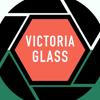 Victoria Glass