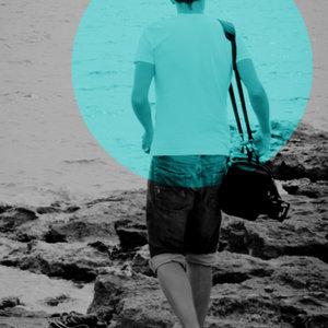 Profile picture for Kotki