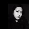 Fiona Chang