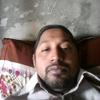 nayem