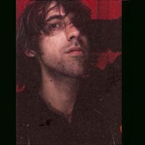 Profile picture for Zach Von Joo