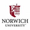 Norwich Television