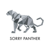 Sorry Panther