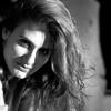 Adriana Craciunescu