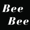 BeeBee