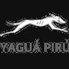 Yaguá Pirú