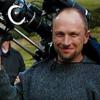 John Golden Britt