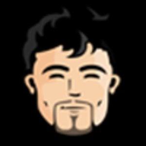 Profile picture for James Coppens