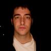 Matt Dernlan