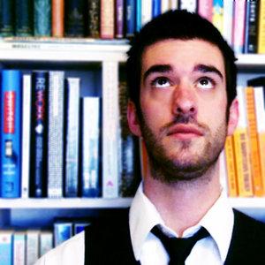 Profile picture for Ryan Barton
