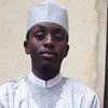 Khalid Tukur Lawal