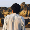 Rameez Manama