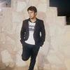 Tahir Jameel