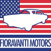 FIORAVANTI MOTORS