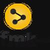 FMK Media