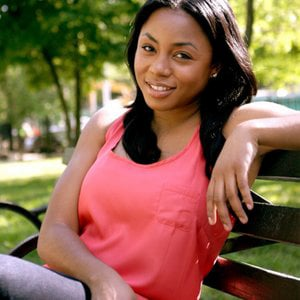 Profile picture for Kela Walker