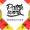 Patch Work Prod