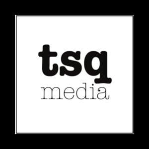 Profile picture for T-Square Media
