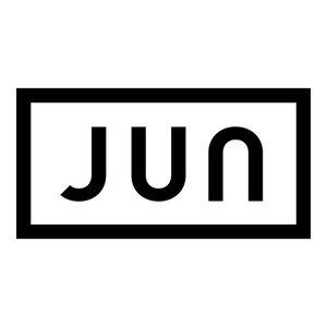 Profile picture for junofficialtv