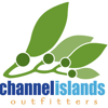 Channel Islands Outfitters
